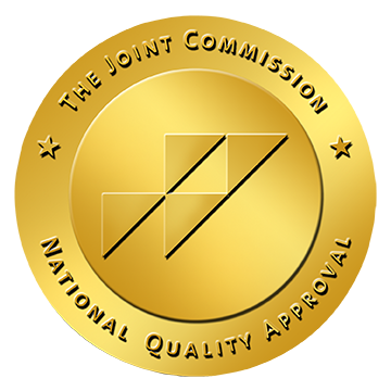 Joint-Commission-Seal-National-Quality