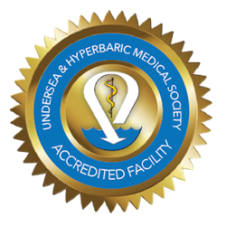 SealofAccreditation