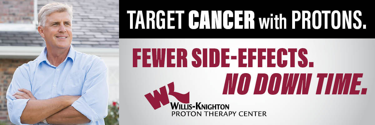 2018-Proton-Therapy-Target