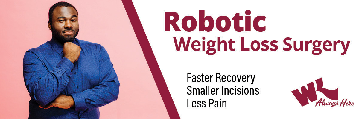 Robotic-WeightLoss-01