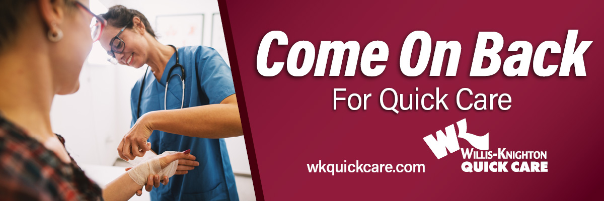 Come-on-Back-QuickCare