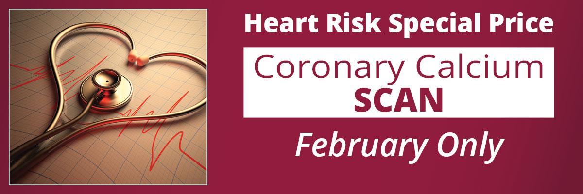 CoronaryCalciumScan