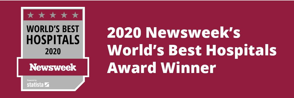 NewsweekBanner-2020