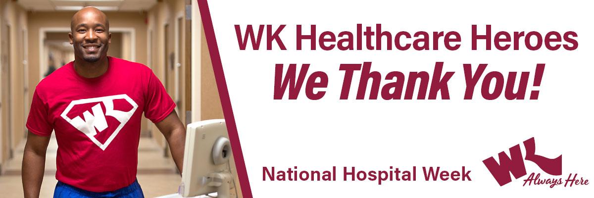 NationalHospitalWeek