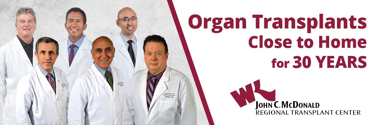 Transplant-Anniversary