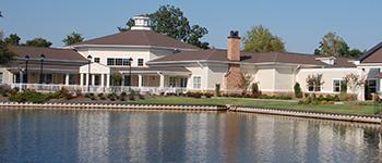 http://wkhs.com/images/default-source/locations/thumbnails/health-center-at-live-oak.jpg?sfvrsn=ccd4e791_2
