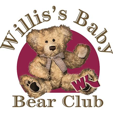 Willis-Baby-Club