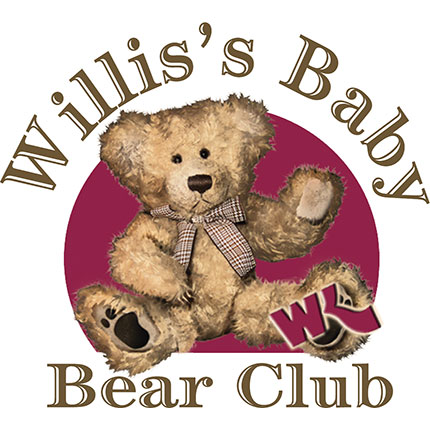 Willis-Baby-Club