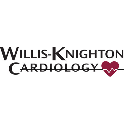 Willis-Knighton-Cardiology