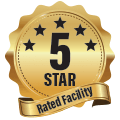 5-Star-Rated-Facility