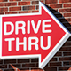 Drive-Thru-Flu