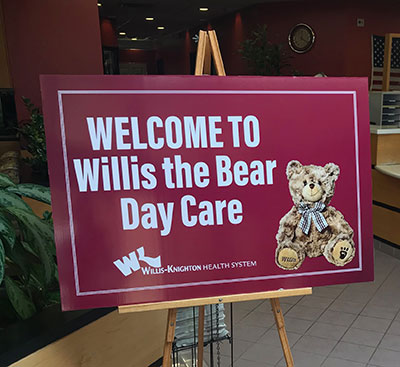 Willis-Day-Care