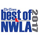 Shreveport-Times-BestOfNWLA-Thumb