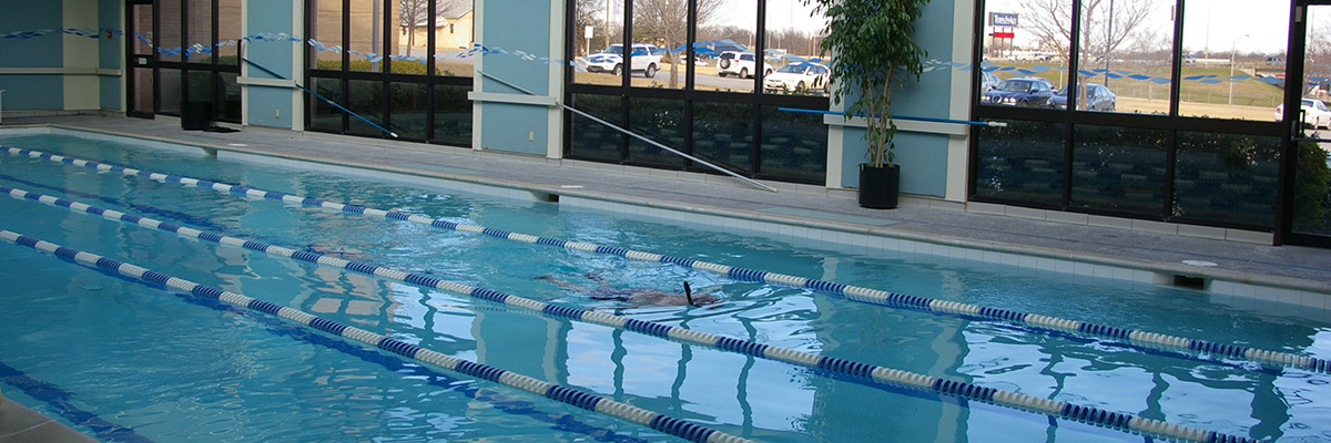 Fitness-Wellness-North-Pool
