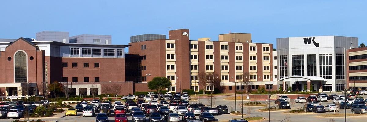 https://wkhs.com/images/default-source/page-headers/hospitals/south-web-2.jpg