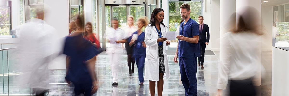 Benefits Careers Willis Knighton Health System Shreveport