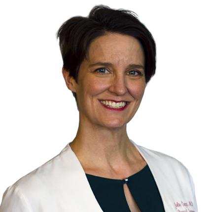 Julie A. Cupp