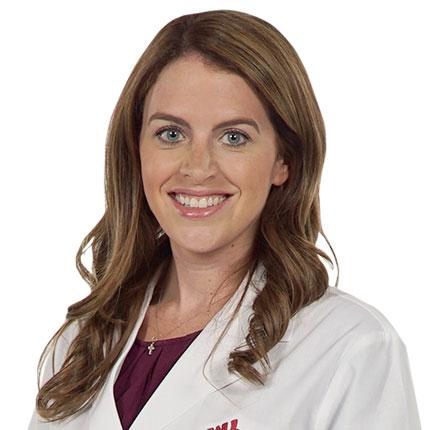 Lauren E. McCalmont, MD