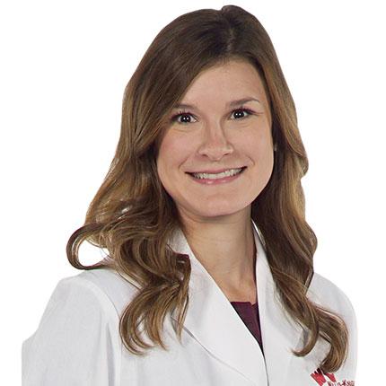 Lise M. Huddleston, MD