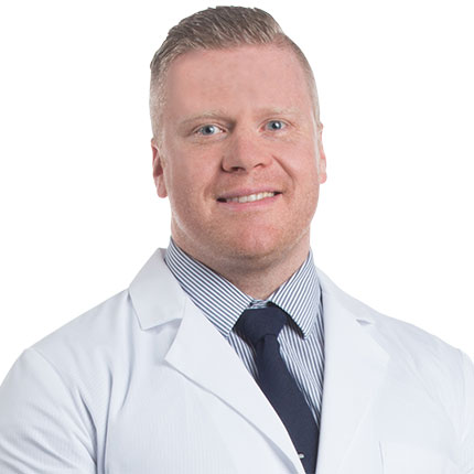 Mark C. Callanan Jr, M.D.
