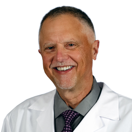 Dr  Michael L  Durci - Hematology/Oncology - Physicians