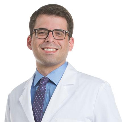 Randall White, Jr, MD