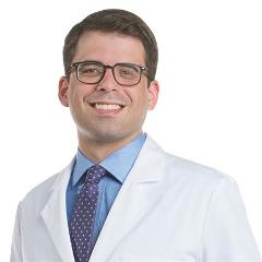 Randall White, Jr, MD