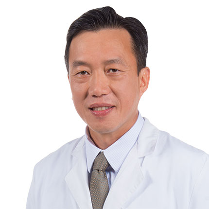Thanh D. Vo