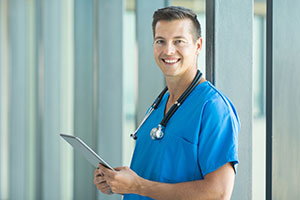 Digestive Health - Willis-Knighton Health System