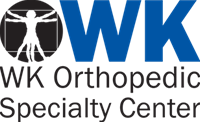 WK Orthopedic Specialty Center
