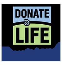 donor-LA