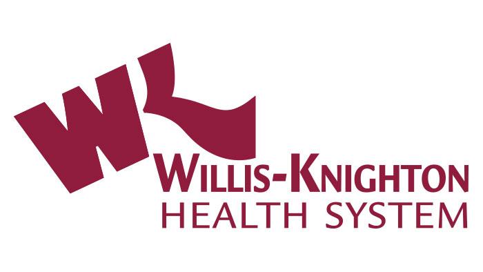 Willis Knighton Health System Shreveport Bossier City Ark La Tex