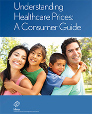 Consumer Guide to Healthcare Prices