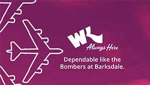 Bombers-at-Barksdale