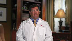 Russell T. Stuermann, MD