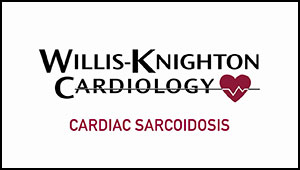 A-Latif-Bikak---Cardiac-Sarcoidosis-Small