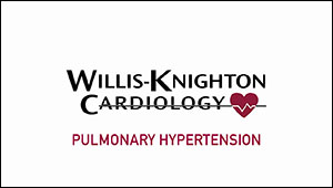 A-Latif-Bikak---Pulmonary-Hypertension