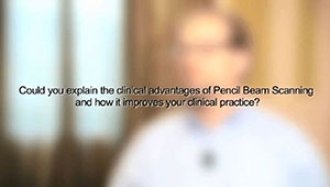 Clinical-Advantages-of-Pencil-Beam-Scanning