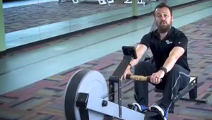 Making-Effective-Use-of-A-Rowing-Machine