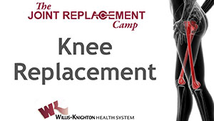 Online-Joint-Replacement-Camp-Knee-Replacement