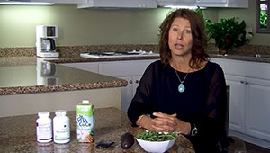 The Benefits of Magnesium Julie