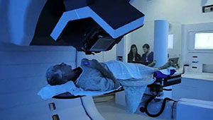 The-Vision-and-Expertise-to-Support-Proton-Therapy