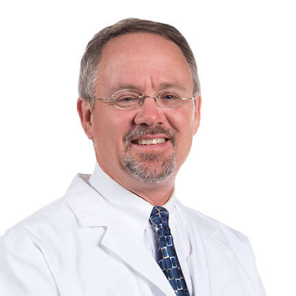 Paul G. Cole, MD
