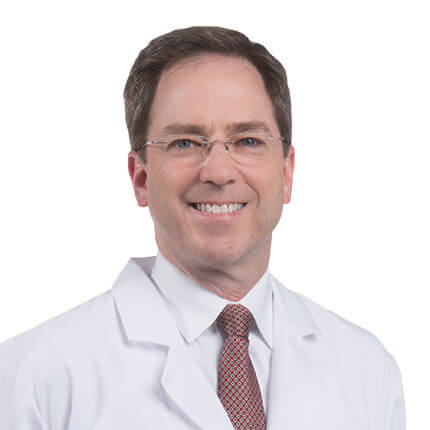Paul R. Stafford, MD