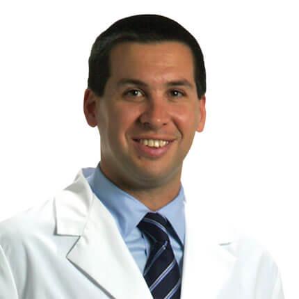 Diego A. Miranda, MD
