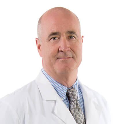David H. Mull, MD