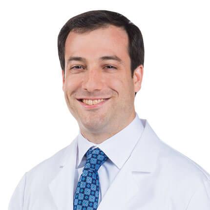 Ryan G. Master, MD
