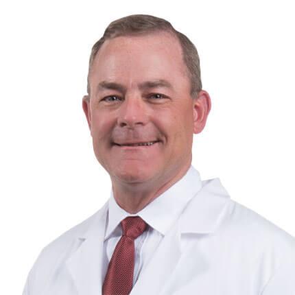 Robert T. Martin, MD
