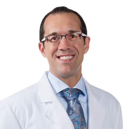 Jason D. Kinkartz, MD