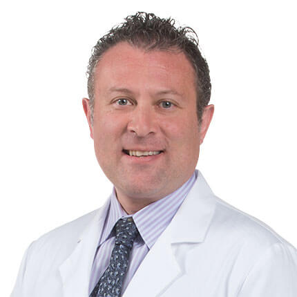 Michael Langiulli, MD